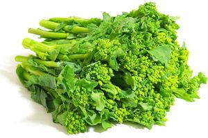 菜の花(菜花/なばな)とその栄養成分・効果効能|春の毒出し!?抗酸物質補給にも役立つ花野菜