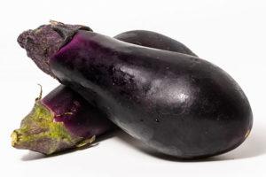 ナス(茄子/なす)とその栄養成分・効果効能|ナスニンの抗酸化力でアンチエイジングにも?!