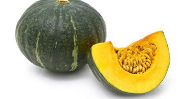 カボチャ/南瓜のイメージ画像:食べ物辞典トップ用