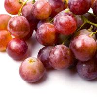 葡萄(ブドウ)イメージ