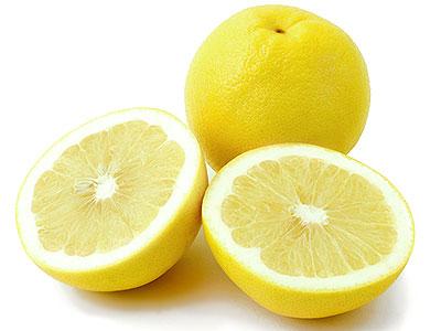 グレープフルーツとその栄養成分・効果効能|ダイエットにも注目? 注意点はある?