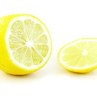 レモンイメージ