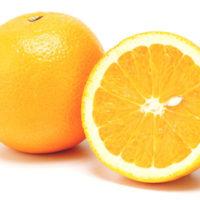 オレンジイメージ