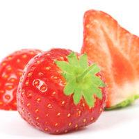 苺(イチゴ)イメージ