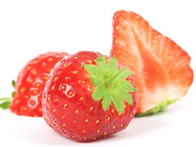 イチゴ(苺/いちご)とその栄養成分・効果効能|健康面・美容面共に優秀果物って本当?