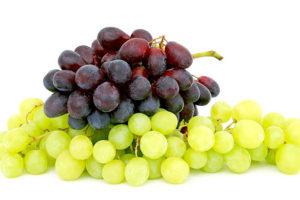 葡萄/ぶどうのイメージ画像:食べ物辞典トップ用