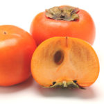柿/かきのイメージ画像:食べ物辞典トップ用