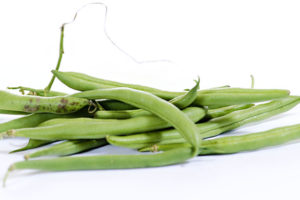 さやいんげんのイメージ画像:食べ物辞典トップ用