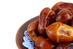 デーツ(ナツメヤシ)の栄養成分・効果効能|美と健康に嬉しい、クレオパトラの美容食?
