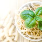 バジル/バジリコのイメージ画像:食べ物辞典トップ用
