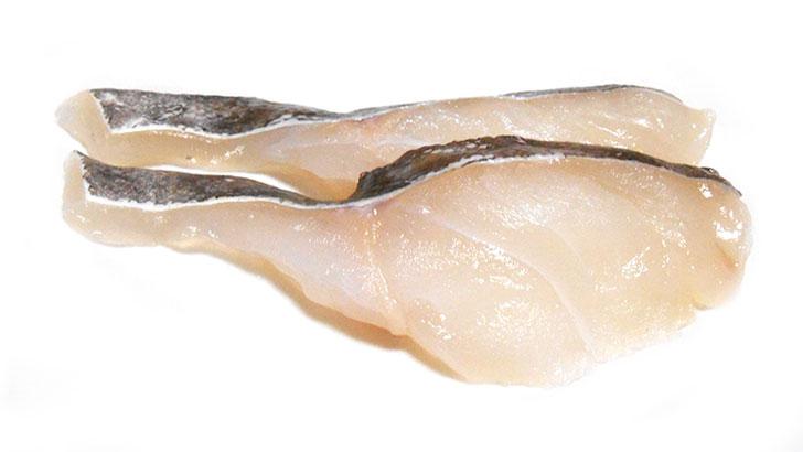 鱈のイメージ画像